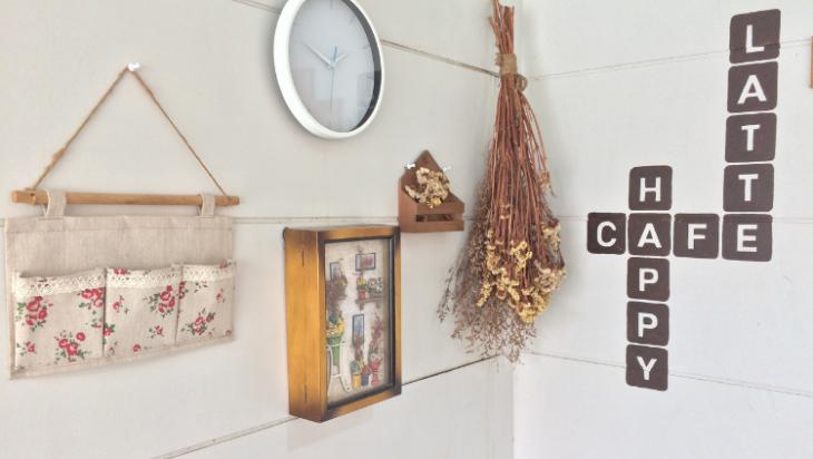 Comment planifier les étapes de sa décoration maison - 1